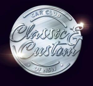 https://members.classicandcustom.com.au/wp-content/uploads/2020/10/cropped-HERO_BG-2.jpg